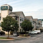 Hotel-Tour-Extended-Stay