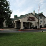 Hotel-Tour-Hampton
